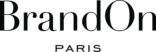 Brandon Paris agence de communication